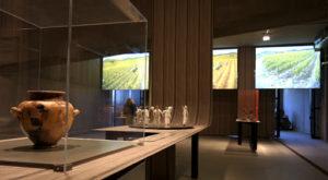 Gli Etruschi in mostra